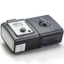 飞利浦伟康REMstar Auto (557)单水平全自动呼吸机